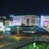 川口駅東口でデート利用に最適なランチ&ディナー10選【埼玉】
