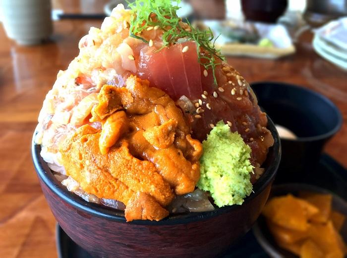 竹寿司 アイキャッチ画像