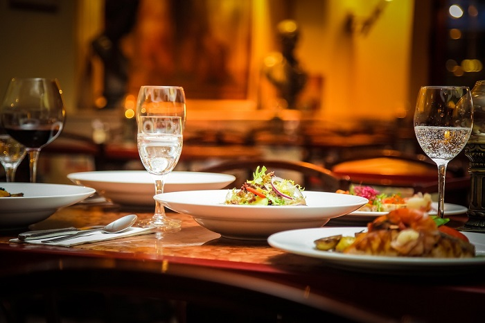 イタリア料理カプチーニ アイキャッチ画像