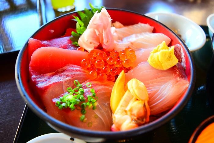 魚がし アイキャッチ画像