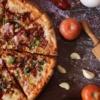 ナポリの食卓 アイキャッチ画像