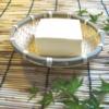 豆腐厨房 アイキャッチ画像