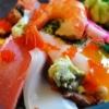 ゆたか寿司 アイキャッチ画像