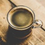 アリーコーヒー アイキャッチ画像