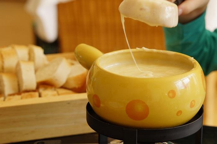 ピザ屋のチーズカフェ アイキャッチ画像
