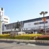 熊谷駅北口でデートにおすすめなランチ&ディナー10選【埼玉】