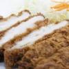 金ちゃん食堂 アイキャッチ画像