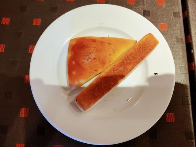 ビストロ309パン食べ放題5
