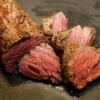 肉のヒマラヤ アイキャッチ画像