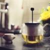 はすの香カフェ アイキャッチ画像