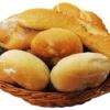 埼玉県のおすすめパン食べ放題の店まとめ14選【全国チェーン店含む】