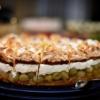 八王子市のスイーツ・ケーキ食べ放題ができる店まとめ6選【安い店も】