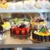 埼玉県のおすすめケーキ・スイーツ食べ放題まとめ10選【全国チェーン店含む】