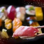 埼玉寿司食べ放題 アイキャッチ画像