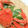 埼玉県で蟹食べ放題が楽しめるお店まとめ5選