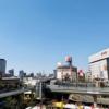 埼玉県川口市のおすすめ大盛り・デカ盛りグルメまとめ11選