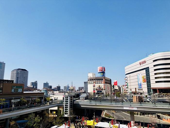 川口デカ盛り アイキャッチ画像