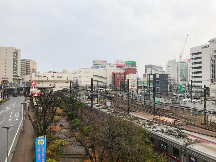 川越デカ盛り アイキャッチ画像