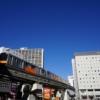 東京都立川市のおすすめ大盛り・デカ盛りグルメまとめ10選