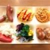 イオンモールむさし村山食べ放題 アイキャッチ画像