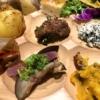 モラージュ菖蒲レストランのおすすめ食べ放題まとめ7選