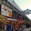 上野・御徒町のおすすめ大盛り・デカ盛りグルメまとめ14選【エリア別】