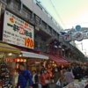 上野・御徒町のおすすめ大盛り・デカ盛りグルメまとめ13選【エリア別】