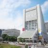 東京都中野周辺のおすすめ大盛り・デカ盛りグルメまとめ11選【エリア別】