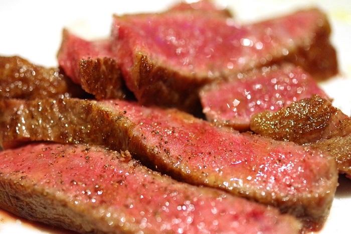 埼玉ステーキ食べ放題 アイキャッチ画像