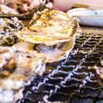埼玉牡蠣食べ放題 アイキャッチ画像