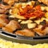 埼玉韓国料理食べ放題 アイキャッチ画像