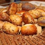 大宮パン食べ放題 アイキャッチ画像