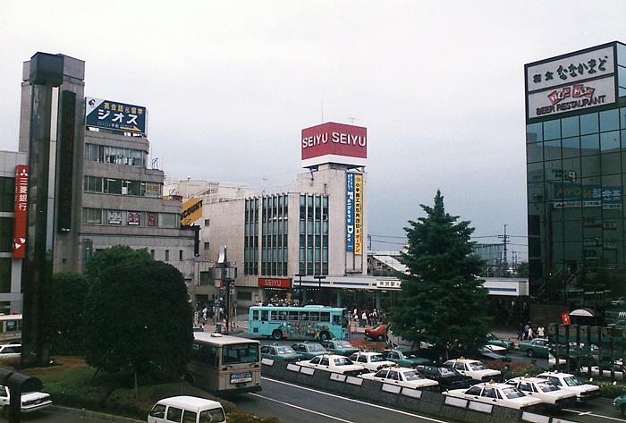 所沢デカ盛り アイキャッチ画像