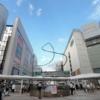 町田デカ盛り アイキャッチ画像