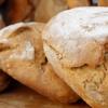 吉祥寺・三鷹周辺のおすすめパン食べ放題の店まとめ7選【ランチ可でエリア別】