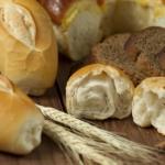 町田パン食べ放題 アイキャッチ画像