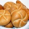 立川市のおすすめパン食べ放題の店まとめ6選