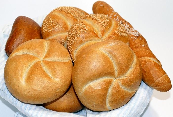 立川パン食べ放題 アイキャッチ画像
