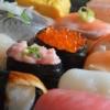 立川市で寿司食べ放題ができるお店まとめ6選