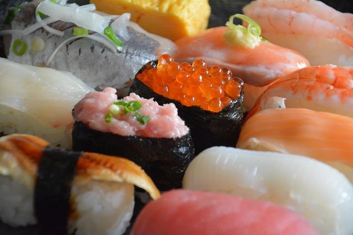 立川寿司食べ放題 アイキャッチ画像