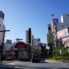 蒲田駅周辺のおすすめ大盛り・デカ盛りグルメまとめ12選