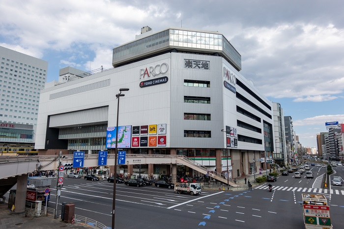 錦糸町デカ盛り アイキャッチ画像