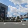 高田馬場デカ盛り アイキャッチ画像