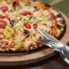 八王子市のおすすめピザ食べ放題の店まとめ7選【ランチや安い店も】