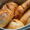 東京のおすすめパン食べ放題のお店まとめ20選【ランチやモーニングも】