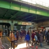 水道橋周辺のおすすめ大盛り・デカ盛りグルメまとめ5選