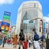 渋谷周辺のおすすめ大盛り・デカ盛りグルメまとめ18選