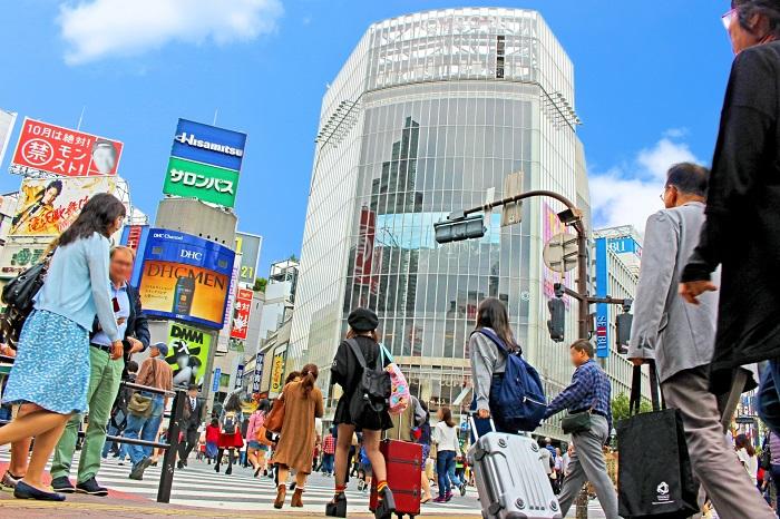 渋谷デカ盛り アイキャッチ画像