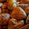 渋谷周辺のおすすめパン食べ放題の店まとめ5選【ランチやモーニングも】