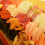 銀座寿司食べ放題 アイキャッチ画像